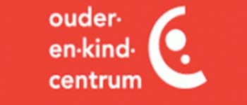 Ouder en Kind centrum